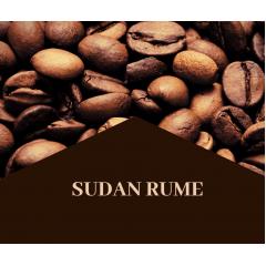 Café Especial (SUDAN RUME) Carmo de Minas / MG - 250 Gramas