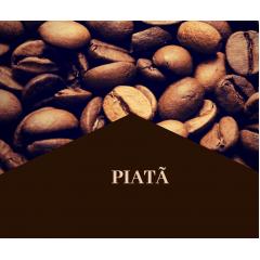 Café Especial em Cápsula (PIATÃ) Chapada Diamantina - Fazenda Novo Horizonte